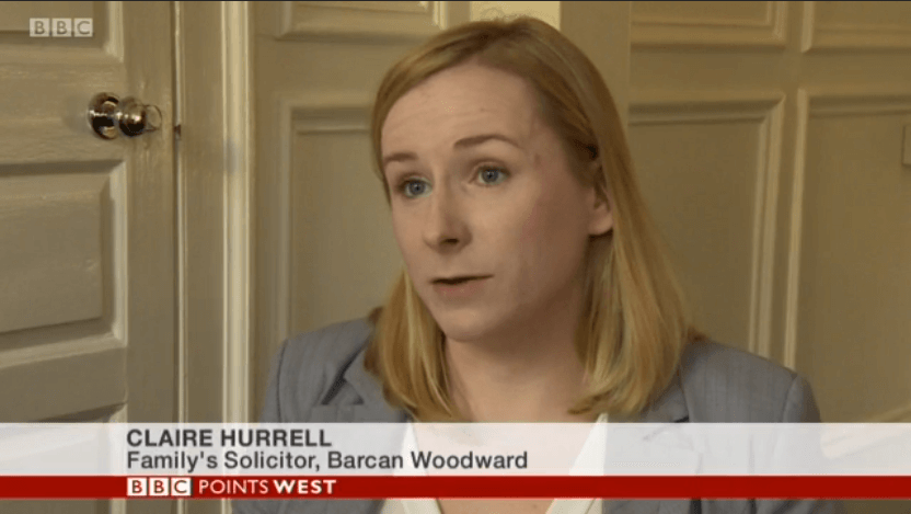 clare-hurrell-bbc-points-west