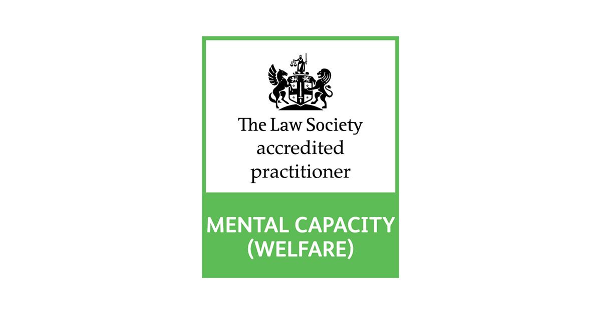 law-society-mental-capacity-logo