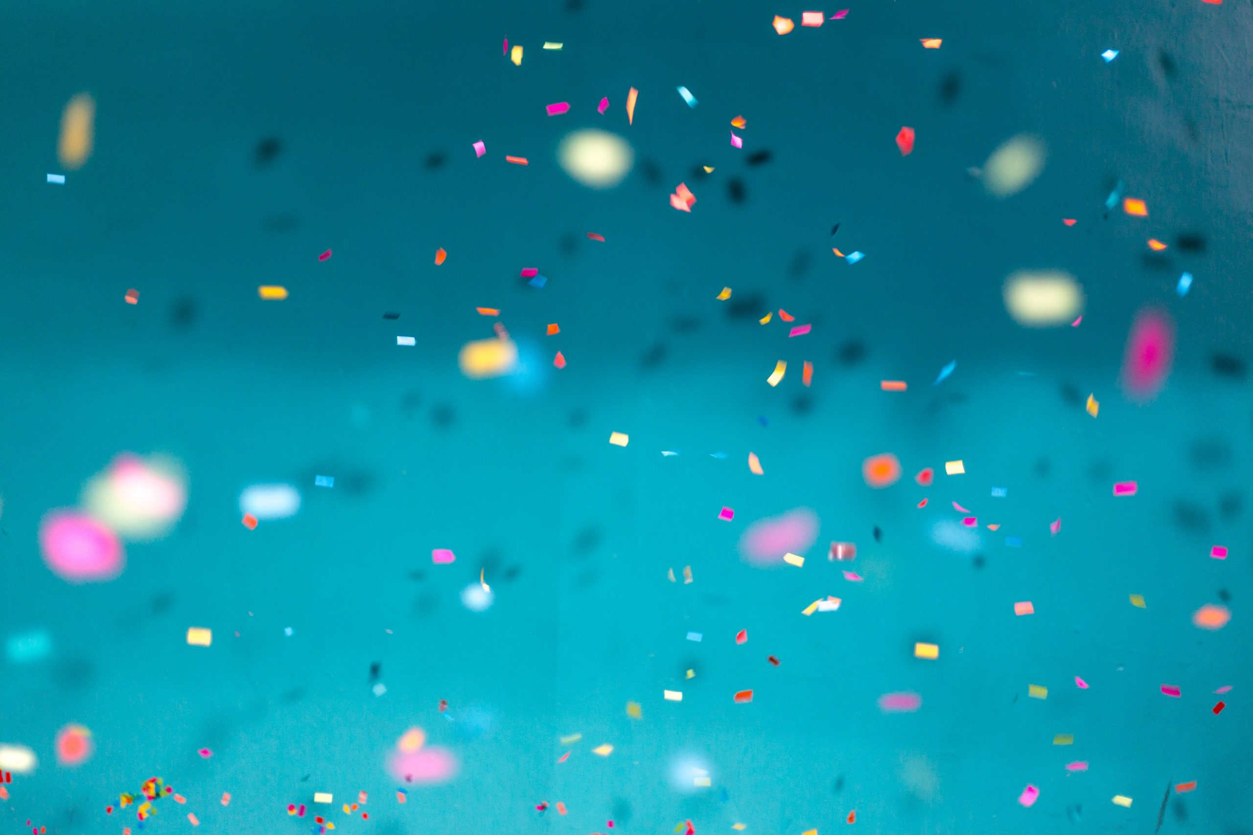 celebration-confetti
