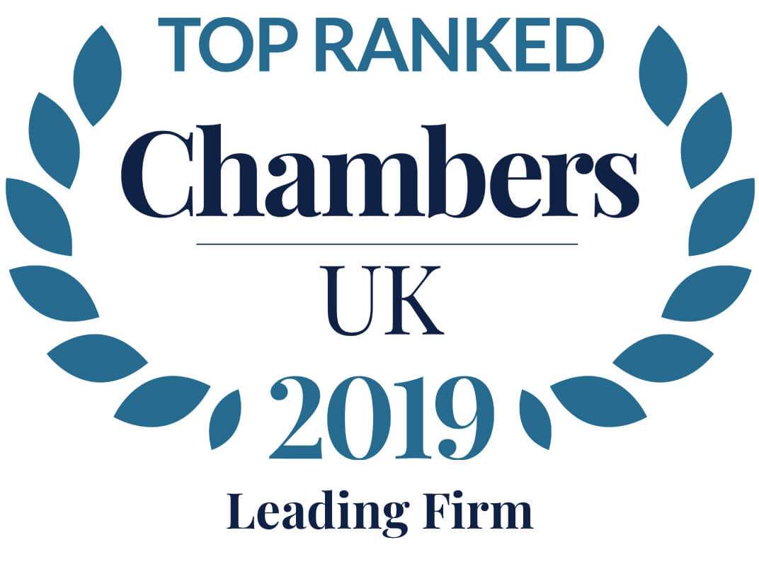 firm-ranked-top-in-chambers-guide-to-the-legal-profession