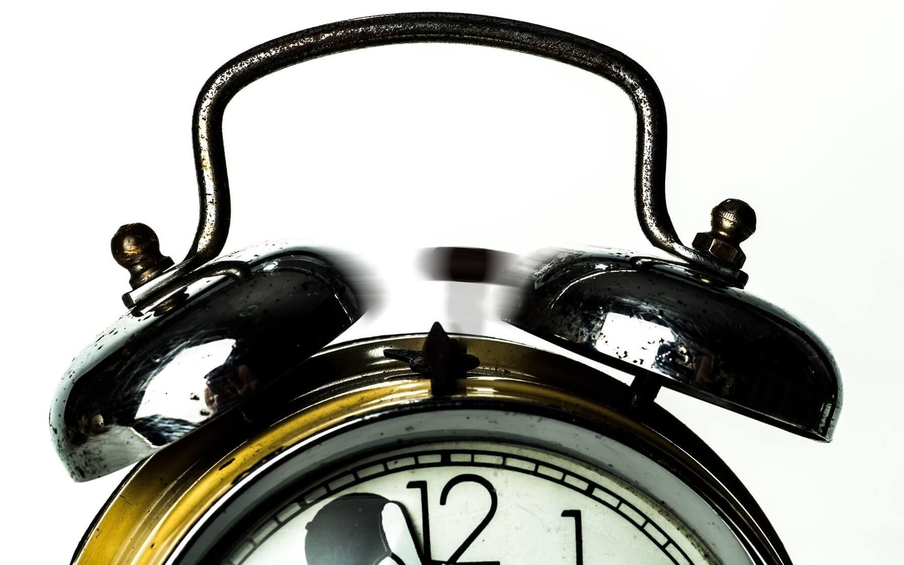 analogue-alarm-clock