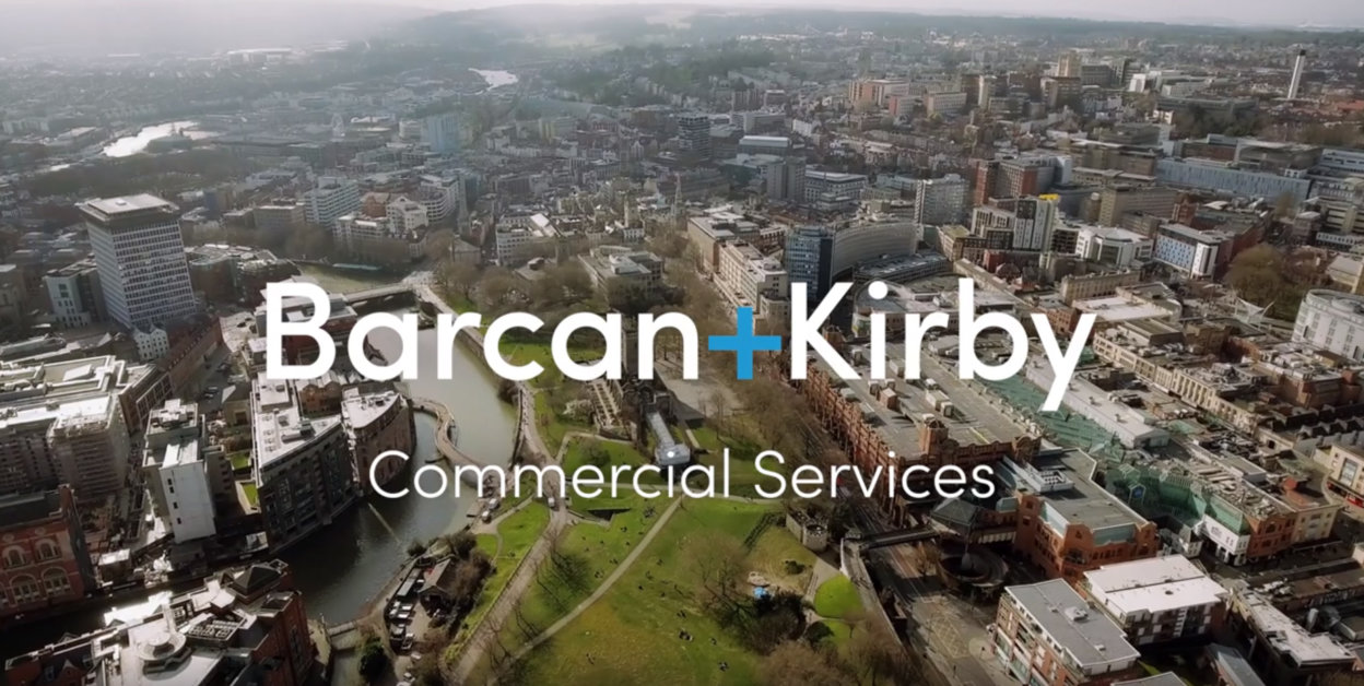 barcan-kirby-commercial-services