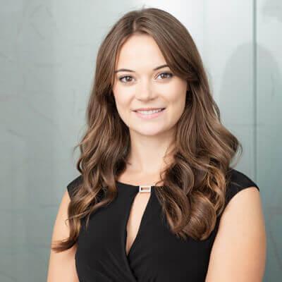 Isabel Harper