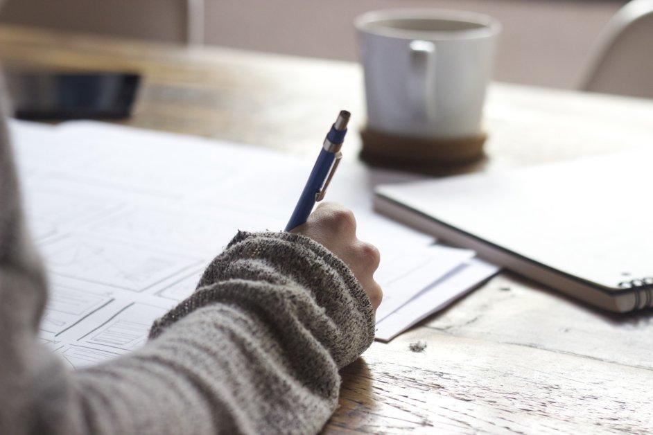writing-singing-documents