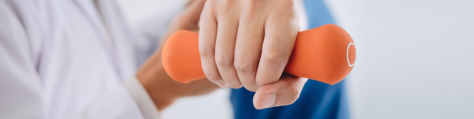 personal-injury-accident-rehabilitation