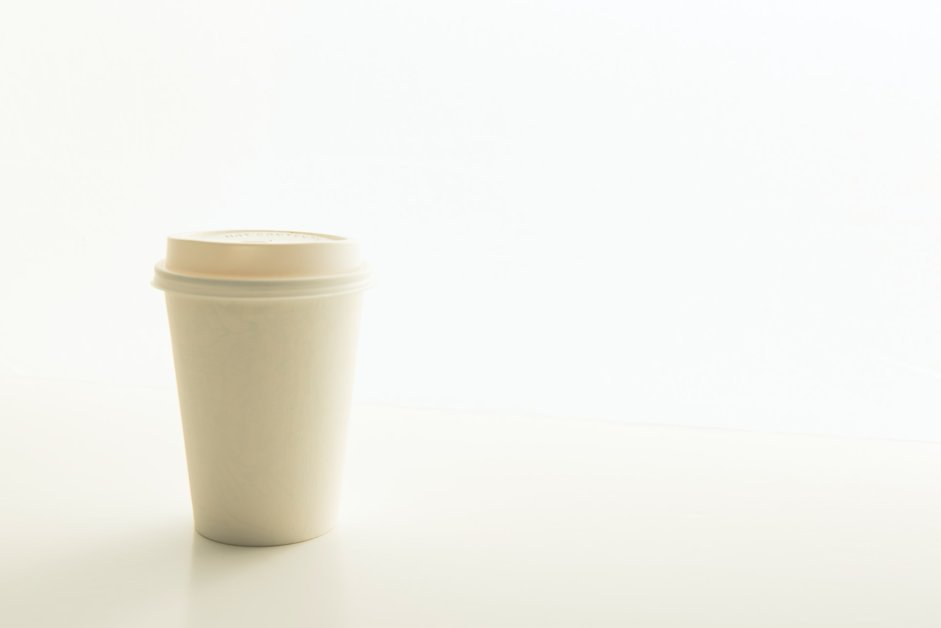 takeaway-coffee-cup