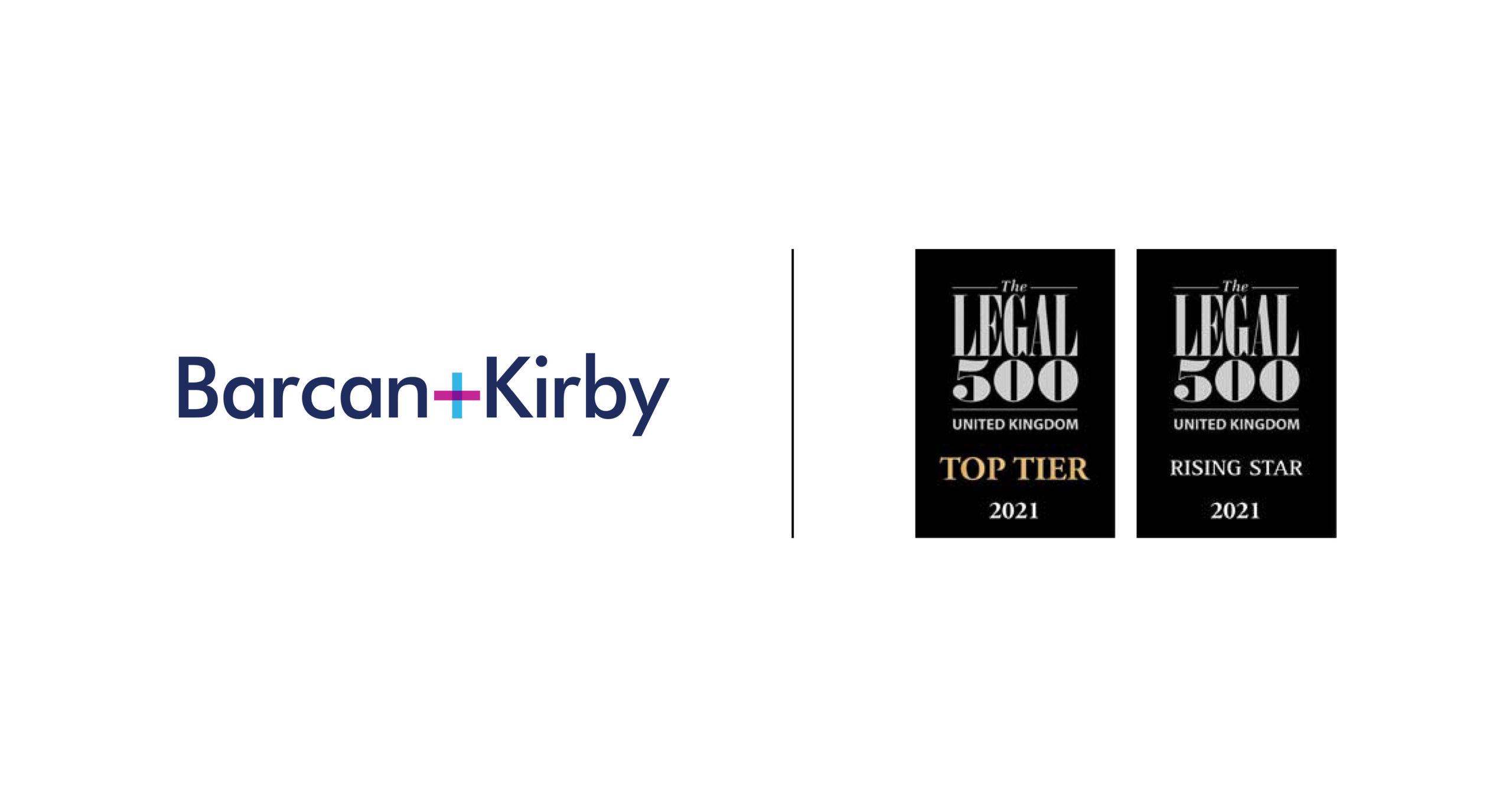 legal-500-logos