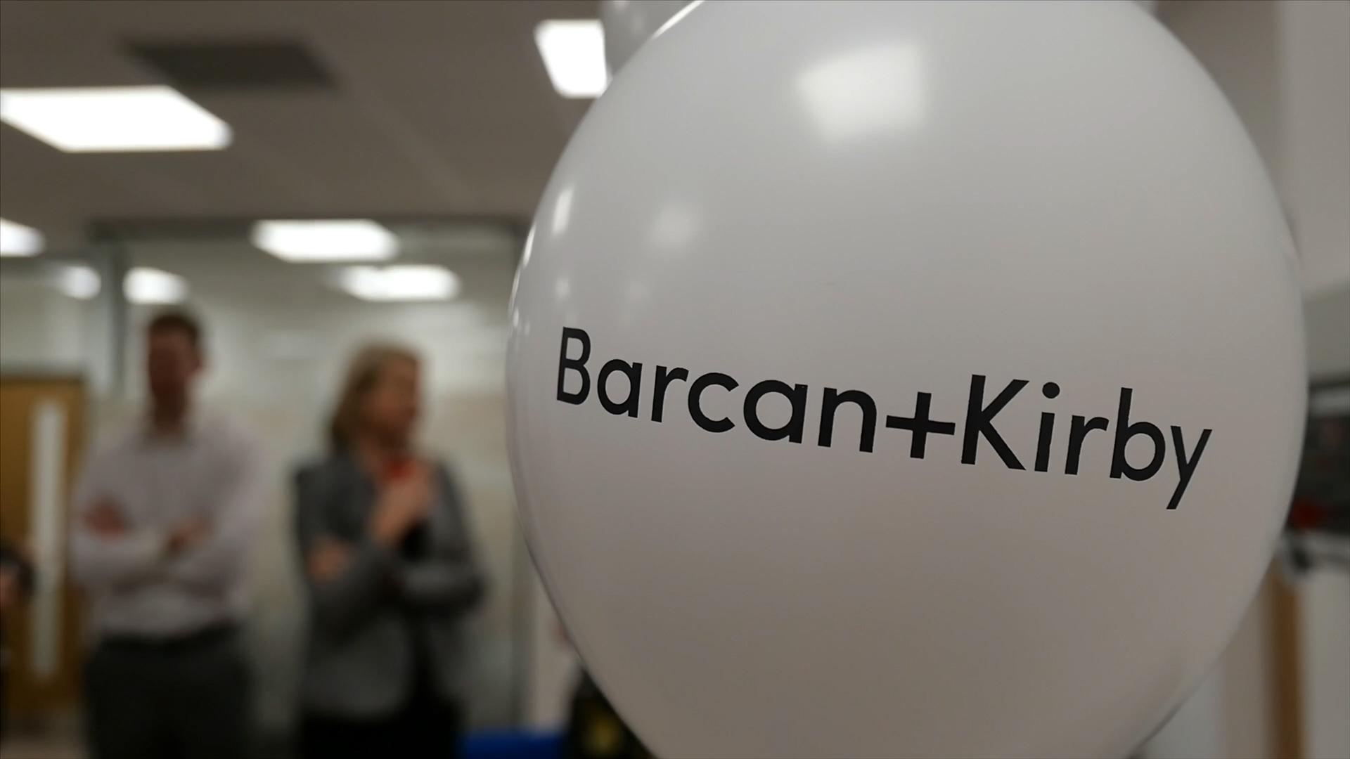 barcan-kirby-balloons