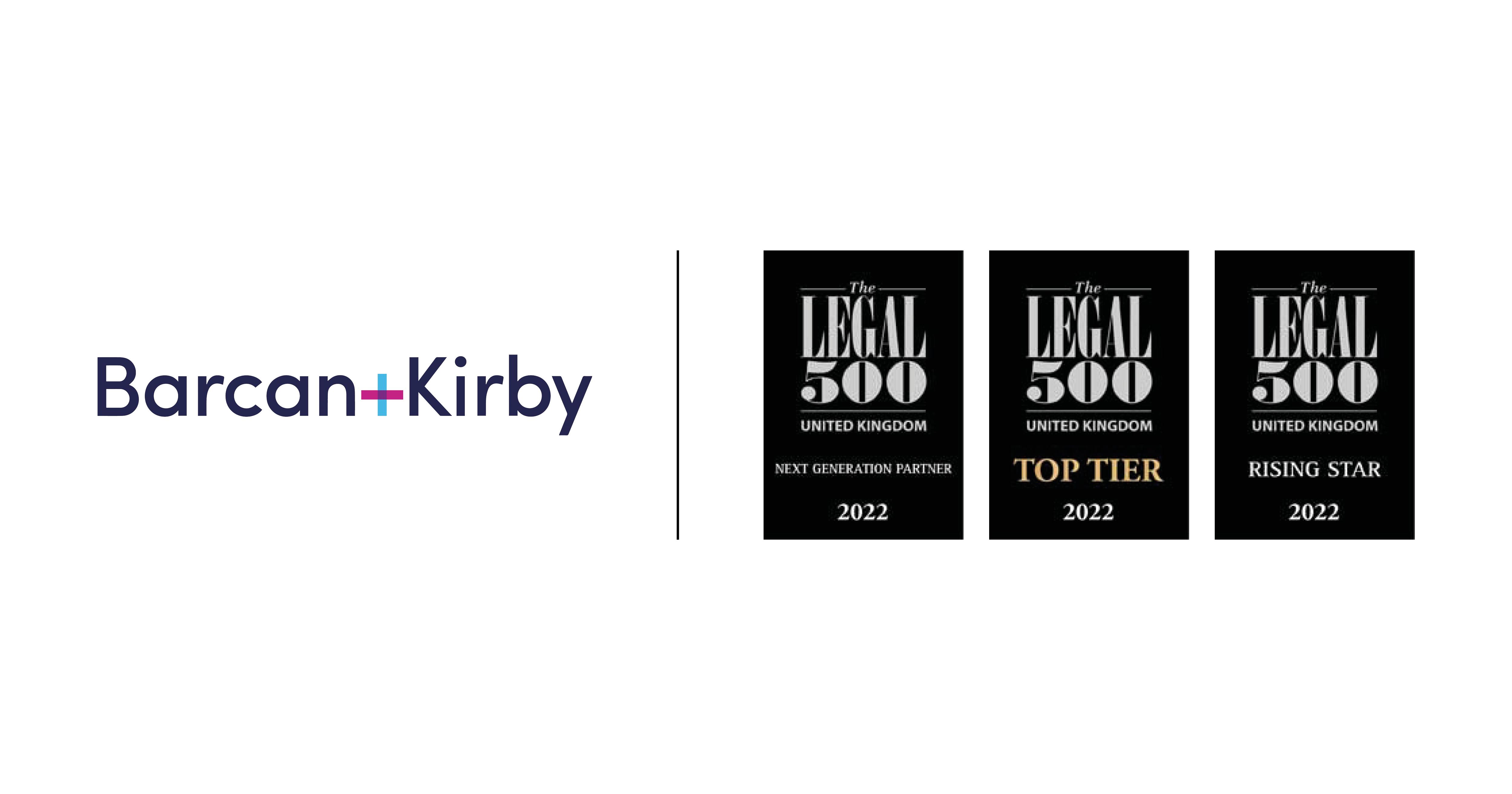 legal-500-2022-logos